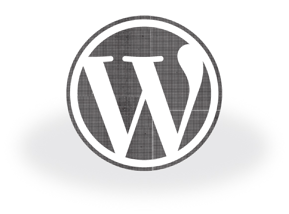 Wordpress Design Los Angeles